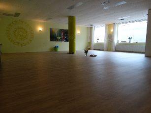 yogazaal-3-klein