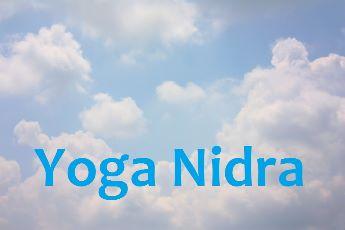 yoga-nidra-klein