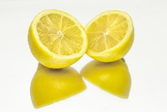 citroen-klein