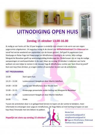 uitnodiging-open-huis
