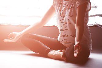 shutterstock-meditatie-klein