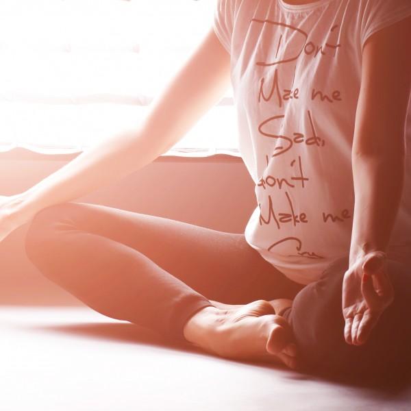 shutterstock-meditatie